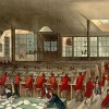 The_Post_Office_Microcosm_edited The Post Office as drawn by Augustus Pugin Senior and Thomas Rowlandson for Ackermann's Microcosm of London (1808-11).